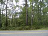 9167 B Guinea Rd - Photo 3