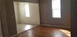 1128 30th St - Photo 10