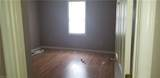 1128 30th St - Photo 11