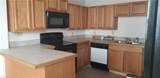 1128 30th St - Photo 2