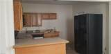 1128 30th St - Photo 5