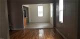 1128 30th St - Photo 6