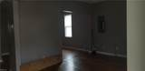 1128 30th St - Photo 8