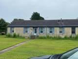 3361 Morningside Dr - Photo 1