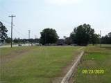 Lot 4 N College Dr - Photo 17