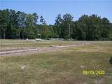 Lot 4 N College Dr - Photo 20