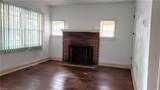 1447 Dungee St - Photo 5