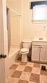 1447 Dungee St - Photo 6