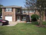 5632 Old Providence Rd - Photo 1