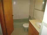 5632 Old Providence Rd - Photo 12