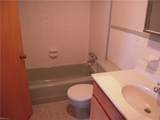 5632 Old Providence Rd - Photo 13