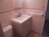 5632 Old Providence Rd - Photo 14
