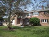 5632 Old Providence Rd - Photo 2