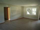 5632 Old Providence Rd - Photo 3