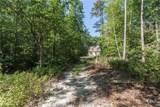 590 Lonesome Pine Trl - Photo 13