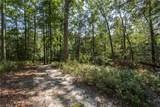 590 Lonesome Pine Trl - Photo 14