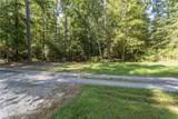 590 Lonesome Pine Trl - Photo 3