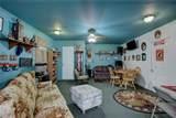 42 Cedar Rd - Photo 23