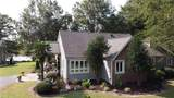 5641 Blackwater Rd - Photo 3