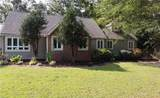 5641 Blackwater Rd - Photo 4
