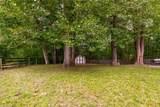 3931 Crosscreek Ln - Photo 26
