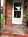 48 Mary Peake Blvd - Photo 1