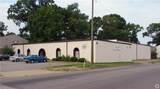 7629 Chesapeake Blvd - Photo 1