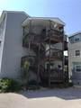 1522 Chela Ave - Photo 1