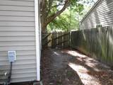 500 Ford Rd - Photo 19