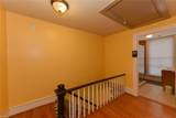 346 Main St - Photo 17