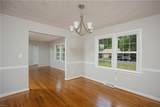 333 Bartell Dr - Photo 10