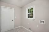 333 Bartell Dr - Photo 12