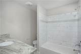 333 Bartell Dr - Photo 13