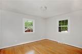 333 Bartell Dr - Photo 18