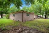 333 Bartell Dr - Photo 30