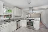 333 Bartell Dr - Photo 4