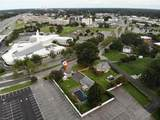315 Kempsville Rd - Photo 31