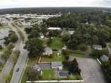 315 Kempsville Rd - Photo 32
