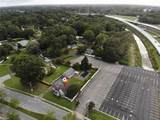 315 Kempsville Rd - Photo 33