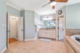 3107 Summerhouse Dr - Photo 22