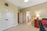 3107 Summerhouse Dr - Photo 28