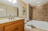 3107 Summerhouse Dr - Photo 34