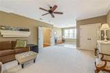 3107 Summerhouse Dr - Photo 35