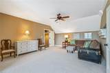 3107 Summerhouse Dr - Photo 37