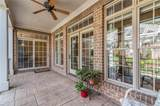 3107 Summerhouse Dr - Photo 39