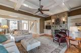 3107 Summerhouse Dr - Photo 5