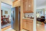 3908 Leicester North - Photo 10