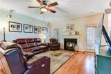 3908 Leicester North - Photo 15