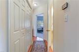 3908 Leicester North - Photo 19
