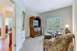 3908 Leicester North - Photo 21
